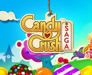 King.com Candy Crush saga