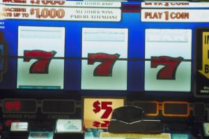 Casino-skola för nybörjare och erfarna