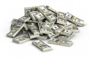 Bästa online casino bonusarna