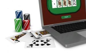 Recensioner av online casino